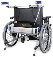 fauteuil roulant manuel avec assistance electrique produits aide à l handicap euromove