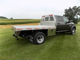 Quality Aluminum Truck Bodies Pennsylvania | Martin Truck Bodies 2018 Eby 7 Ft Petonica Il 51267200 Cmialucktradercom Mh Eby Inc 1978 Photos 33 Reviews Trailer Dealership Trailers For Sale Instock Ready To Go Custom Available Too Dump Bodies Reading Truck Equipment Alinum Beds Best Image Kusaboshicom Corkys Home Ebytruckbodies Twitter Hale Brake Wheel Semitrailers Parts Utility