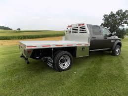 100 New Harrisburg Truck Body Quality Aluminum Bodies Pennsylvania Martin Bodies