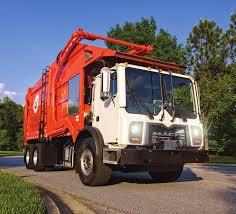 Top Fleets Recognized Paris Truck Convoy Raises $75,000 For Special ...
