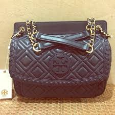 20% off Tory Burch Handbags Tory Burch Marion Quilted Small Bag