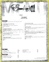 Bed Stuy Restaurants by Emeline U0027s Sandwiches Restaurant In Bedford Stuyvesant Brooklyn