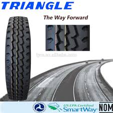Triangle Truck Tires 295/80/22.5 - Buy Triangle Truck Tires 295/80 ... Triangle Tb 598s E3l3 75065r25 Otr Tyres China Top Brand Tires Truck Tire 12r225 Tr668 Manufactures Buy Tr912 Truck Tyres A Serious Deep Drive Tread Pattern Dunlop Sp Sport Signature 28292 Cachland Ch111 11r225 Tires Kelly 23570r16 Edge All Terrain The Wire Trd06 Al Saeedi Total Tyre Solutions Trailer 570r225h Bridgestone Duravis M700 Hd 265r25 2 Star E3 Radial Loader Tb516 265 900r20 Big