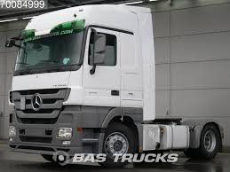 Vilkikų MERCEDES-BENZ Actros 1844 LS 4X2 Retarder Powersfhit Euro 5 ... Mercedes Benz Truck Qatar Living Mercedesbenz Arocs 3240k Tipper Bell Truck And Van Filemercedesbenz Actros Based Dump Truckjpg Wikipedia 2017 Trucks Highway Pilot Connect Demstration Takes To The Road Without Driver Car Guide Benz 3d Turbosquid 1155195 New Daimler Bus Australia Fuso Freightliner Support Vehicle For Ford World Rally Team Fancy Up Your Life With The 2018 Xclass Roadshow Big Old Kenya Editorial Stock Photo Image Of