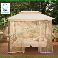 swing bed with mosquito net swing bed with mosquito net suppliers