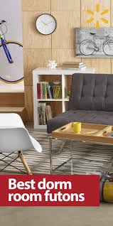 Kebo Futon Sofa Walmart by 76 Best Back To College Images On Pinterest Back To College
