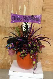 Artificial Carvable Pumpkins by 1828 Best Halloween Pumpkins Images On Pinterest Halloween