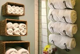 Glacier Bay Bathroom Wall Cabinets by Cabinet Engrossing Bathroom Storage Ca Beautiful Bath Storage