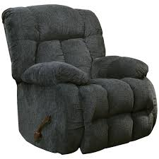 Catnapper Reclining Sofa Set by Catnapper Motion Chairs And Recliners Brody Rocker Recliner
