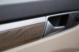 Vw Passat Floor Mats 2016 by 2016 Volkswagen Passat Sel Woodgrain On Door Trim Panel Jpg 2048