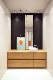 Home Designs: Sleek Bathroom Design - 2 Sunny Apartments With ... Home Design 36 Unique Interior Elements Picture Concept Awesome Gallery Decorating Ideas Luxurious Uses Wood And Stone To Marry Interiors Fresh Modern House 6653 Ab Design Elements Interior Architecture Peenmediacom 2 Sunny Apartments With Quirky Bedroom Purple New Decoration For Wedding Night Renovation Specialists Improvement