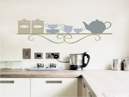 Medium Size Of Kitchen Decorating3d Wall Decals Love Stickers Words