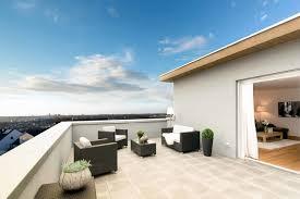 home staging essen burgaltendorf modern balkon essen