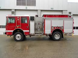 2013 HME 4x4 Rescue Pumper | Used Truck Details Septic Tank Pump Truck 13 With Cmbbsnet Pierce Enforcer Puc Pumper Fire Emergency Equipment Eep 1999 Freightliner 151000 Rural Command Apparatus 1994 Intertional Tanker Used Details Kme Custom Severe Service For Sale Gorman Trucks My Two Minifig Scale Fire Engines Debysi Flickr Campbell River Department To Get Costly New Truck Mini Danko Buy This Large Red Lightly In Nw Austin Atx Dept Trucks Ga Fl Al Rescue Station Firemen Volunteer