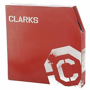 Clarks Brake Cable Housing and Housing Kit