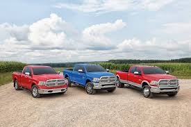 The Coolest Truck Option No One Is Buying | Motoring Research 2019 Silverado 2500hd 3500hd Heavy Duty Trucks Ford Super Chassis Cab Truck F450 Xlt Model Intertional Harvester Light Line Pickup Wikipedia Manual Transmission Pickup For Sale Best Of Diesel The Coolest Truck Option No One Is Buying Motoring Research Cheap Truckss New With 2016 Stored 1931 Pickups Tanker Vintage Old Trucks Pinterest Classics On Autotrader Comprehensive List Of 2018 With A Holy Grail 20 Power Gear A Guide How To Drive Stick Shift Empresajournal