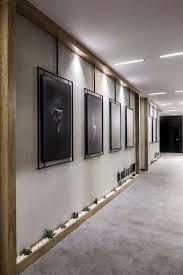 100 Architectural Design Office Elissa Stampa Fashion Slasharchitects