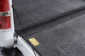 BedRug Truck Bed Liner Fits: - 2007 - 2017 Toyota Tundra BRY07SBK ... Dc Shoes The Ultimate Motocross Truck Youtube Low Profile Tonneau On Toyota Tundra Topperking Accsories 72018 Stretch My Truck Custom Vital Signs Canada Shop Online Autoeqca Yakima Double Cab Crewmax 42017 Bedrock Towers Toyota Truck Accsories Edmton Bestwtrucksnet Amazoncom Grille Guard Brush Bumper 42018 Bumpers