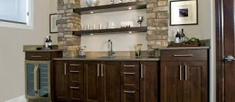 Home Depot Unfinished Kitchen Cabinets by Kitchen Huntwood Cabinets Cabinets At Lowes Unfinished Shaker