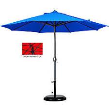 3 Tier Pagoda Patio Umbrella by Patio Umbrellas Umbrella Stands Sears