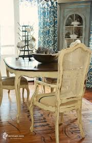 Press Back Chairs Oak by Best 25 Cane Back Chairs Ideas On Pinterest How To Reupholster