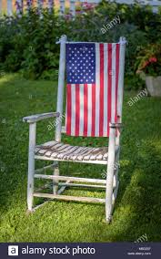 Rustic Old White Painted Rocking Chair Sitting In Backyard ... Zero Gravity Chairs Are My Favorite And I Love The American Flag Directors Chair High Sierra Camping 300lb Capacity 805072 Leeds Quality Usa Folding Beach With Armrest Buy Product On Alibacom Today Patriotic American Texas State Flag Oversize Portable Details About Portable Fishing Seat Cup Holder Outdoor Bag Helinox One Cascade 5 Position Mica Basin Camp Blue Quik Redwhiteand Products Mahco Outdoors Directors Chair Red White Blue
