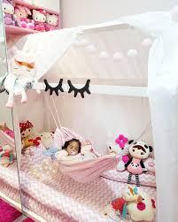 großhandel kinderbett baby schlafzimmer verkauft baby hängematten und herausnehmbare tragbare bett kits für europäische und amerikanische familien