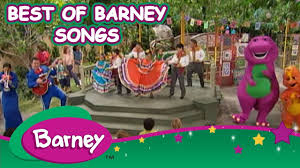 Barney - Best Of Barney Songs (40 Minutes) | Jakey Loves Shamu ... Tv This Week Station 19 Debuts Your Next Tgit Addiction East Barneys Bbq Colorado Springs Food Trucks Roaming Hunger Barney In Concert Hurry Drive The Fire Truck Youtube Engine Song For Kids Videos For Children Hospital Foundation Hopes To Replace Ambulances Velarde Dept Danger Of Being Closed Valley Daily Post There Goes A Vhs 1994 Ebay Part Six Its Time Counting 1997 Home Video Friends Here Comes Firetruck Season 6 Episode 18 Best Of Songs 40 Minutes Jakey Loves Shamu Spacetoon Store Toys In Uae Meccano Junior Fire Engine Deluxe Usa_refighting Hash Tags Deskgram