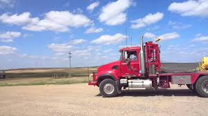 OZ Gas - Lot 215 - 2005 MACK MODEL GRANITE OILFIELD WINCH / VACUUM ... Kenworth Winch Oil Field Trucks In Texas For Sale Used Downtons Oilfield Services Equipment Ryker Hauling Truck Sales In Brookshire Tx World 1984 Gmc Topkick Winch Truck For Sale Sold At Auction February 27 2019 Imperial Industries 4000gallon Vacuum 2008 T800 16300 Miles Sawyer Oz Gas Lot 215 2005 Mack Model Granite Oilfield Winch Vacuum 2002 Kenworth 524k C500 Sales Inc 2018 Abilene 9383463 2007 Mack Kill Tractor Trailer Dot Code