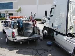 Enterprise Truck & Trailer Repair | Truck Repair Directory ... Managed Mobile Inc Truck Repair California Services Cedar City Ut Color Country Diesel Towing Wckertire And Heavy Haul Transport Services By Elite Mcmannz Tire Wheel Custom Wheels Car Automotive Shop Slime Kit At Lowescom Bljack Kt335 Faribault Roadside 904 3897233 Jacksonville Truck Tire Repair 3 When Wont Air Up Seat Chain Auto Stock Photo I3244651 Featurepics Service 9043897233 I 40 Nm Complete Trailer