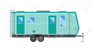 Old Camping Trailer House Standing Summer Day, Nature Holiday ... Multiple Trucks Park Large Parking Lot Stock Photo Royalty Free Jurassic World For Kenworth W900 Truck Skin Euro Trucks Stand In The Parking Lot A Row Warloka Moore Parts Wetherill Park 1606 East Food Trailer Austin State Of Mind Travel Pick Up Image Area Rest 63139172 Truck Trailer Transport Express Freight Logistic Diesel Mack A Walk Central Ctortrailer Hits Transverse Secure And Transport Editorial Wash Bay At Reno Business Ohiovalleyoilandgascom