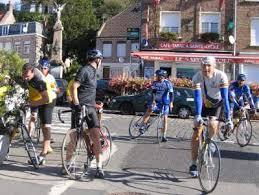 velovelo le seul site universel sur le vélo