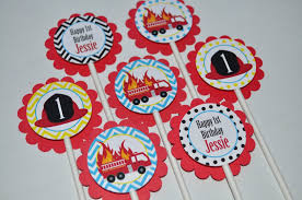 100 Fire Truck Birthday Party Invitations Target How Much Does It Cost To Rent A Pinata Diy