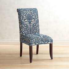 Angela Navy Blue Trellis Dining Chair In 2019   Dining ... Fairy Contemporary Fabric Ding Chairs Set Of 2 Navy Blue Shelby Chair In Channel Tufted Velvet By Meridian Fniture Hanover Mcer 5piece Patio With 4 Cushioned And A 40inch Square Table Mercdn5pcsqnvy Colston Silver Leaf Including Brookville Harley Traditional Microfiber Details About Bates New Opal Room Gold William