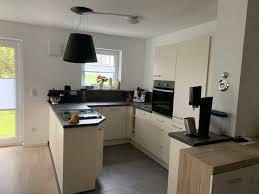 4 gebrauchte küchen verkaufen münchen home decor decor home