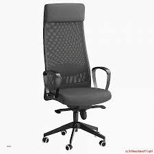 chaise de bureau ergonomique ikea chaise chaise assis debout ergonomique hd wallpaper