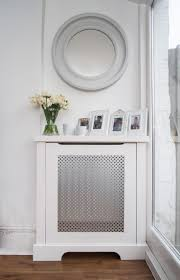 Radiator Cabinets Bq by 75 Best Radiator Cover Images On Pinterest Radiator Cover
