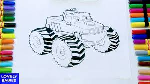 Monster Truck Coloring Pages For Kids | Coloring Books For Kids ... Funny Monster Truck Coloring Page For Kids Transportation Build Your Own Monster Trucks Sticker Book New November 2017 Interview Tados First Childrens Picture Digital Arts Jam Stencil Art Portfolio Sketch Books Daves Deals Coloring Book Android Apps On Google Play Pages Hot Rod Hamster Monster Truck Mania By Cynthia Lord Illustrated A Johnny Cliff Fictor Jacks Mega Machines Mighty Alison Hot Wheels Trucks Scholastic Printable Pages All The Boys