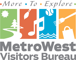 metrowest visitors bureau holds anniversary breakfast