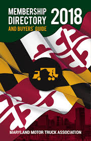 MMTA's 2018 Membership Directory & Buyers' Guide First Female Driver Of The Year Baltimore Sun Ayd Transport Iowa Motor Truck Association Food Hubs Prince Georges County Md Ost Trucking Inc Cargo Freight Company Maryland Curriculum Vitae Glen F Reuschling Actar 1318 Crash Scene Ross Contracting Mt Airy 21771 Mount How Trouble Trucks Carry On From Old Number 13 To Big Bill 1 And Governor Hogan Attends Mm Flickr Regional Associations Nfta