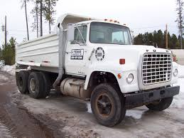 1979 Ford LT9000 Dump Truck For Sale | Seely Lake, MT | 236784 ... 1979 Ford Trucks For Sale In Texas Gorgeous Pinto Ford Ranger Super Cab 4x4 Vintage Mudder Reviews Of Classic Flashback F10039s New Arrivals Whole Trucksparts Or Used Lifted F150 Truck For 36215b Bronco Sale Near Chandler Arizona 85226 Classics On Classiccarscom Cc1052370 F Cars Stored 150 Stepside Custom Truck Cc966730 Junkyard Find The Truth About F350 Monster West Virginia Mud