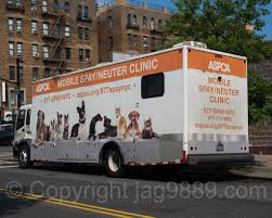 ASPCA Mobile Spay/Neuter Clinic, Inwood, New York City | Flickr Wwwspokegraphicsandglasscom 2012 Subaru Forester Aspca Vehicle Stellas Spay Day With Mobile Spayneuter Clinic Youtube Animal Cruelty Mobile Unit Unveiled By Nypd Wpix 11 New York Fenwick Keats Sponsors Adoption Van In Cooperation Petas Clinics Division Peta Best Friends The Hsus Rethink Pit Bulls Animals 247 The Humane Alliance Ending Animal Homelness Nyc Paws Parade Adoptapalooza And More Leave You No Reason To Hurricane Irma Direct Relief Dogfight Sweep Nets Two Arrests 64 Dogs Seized Local Qnlinecom Hundreds Of Thousands Dollars Already Spent On Westport Control