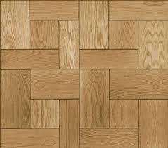 wooden floor tiles price gallery tile flooring design ideas