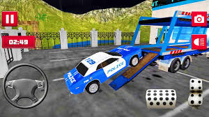 Transport Truck Police Cars: Transport Games - Best Android GamePlay ... Kazi Command Truck Compatible Legoing City Future Police 6606 Wild Animals By Appatrix Games Android Gameplay Hd New Game Of 2017police Transport Car Transporter Ship 107 Apk Download Simulation Train On The Meadow With Off Road Police Truck Stock Photo Extreme Sim 2017 Vido Dailymotion Monster Part 1 Level 110 Offroad In Tap Us Transportcargo Free Download Happy Funny Cartoon Looking Smiling Driving Water Wwwtopsimagescom Mod Gamesmodsnet Fs19 Fs17 Ets 2 Mods