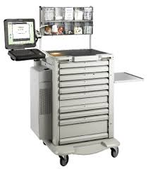 anesthesia automated dispensing cabinet omnicell inc pp p