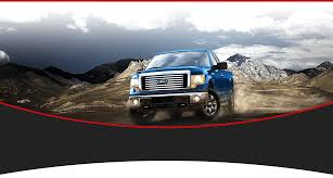 Best Deal Auto Sales - Used Cars - Georgetown KY Dealer Toyota Dealer Pikeville Ky New Used Cars For Sale Near Prestonburg Spherdsville Trucks Kearney Motor Used 2011 Intertional Prostar Tandem Axle Sleeper For Sale In 1124 Louisville 3 Brothers Auto 2017 Ram 2500 For Mount Sterling Work Ky Best Truck Resource Eagle Lake Buy Here Pay Lawrenceburg 2010 Tacoma Sr5 4x4 Double Cab Sale Georgetown Car Dealerships In Richmond Jack Craig And Landreth St Matthews In 1920 Release And Reviews