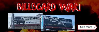 100 Used Trucks Charleston Sc Ravenel Ford Inc New Ford And Car Dealer In Ravenel Near