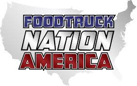Logo-navy – FTN | The Great Food Truck Race, Season 2 – San Diego ... Entre To Black Paris New Soul Food The Truck Trucks At Circuit Of Americas Best Food Trucks Try This Is It Bbq June 2015 Press Release Prestige 10 Best Right Now Houstonia 1600 Custom 101 In America For 2013 Pinterest Emerson Fry Bread Home Phoenix Arizona Menu Prices Houston Ranks 6 On Cities List Abc13com In Sale For Good Cause Price On Commercial Best Food Trucks 12 Cities Youtube