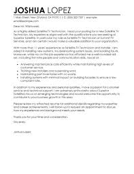 Breach Of Contract Attorney Sample Demand Letter Example Breach