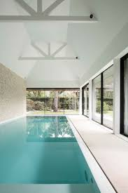 259 Best Indoor Pool Designs Images On Pinterest | Ad Home ... Home Plans Indoor Swimming Pools Design Style Small Ideas Pool Room Building A Outdoor Lap Galleryof Designs With Fantasy Dome Inspirational Luxury 50 In Cheap Home Nice Floortile Model Grey Concrete For Homes Peenmediacom Indoor Pool House Designs On 1024x768 Plans Swimming Brilliant For Indoors And And New